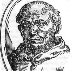 Il y a 540 ans... fra_bartolomeo