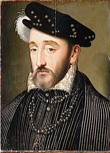 Il y a 465 ans... dans Souvenons-nous... henri_ii_roi_de_france