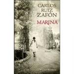 Marina dans Livres lus marina-de-carlos-ruiz-zafon-livre-894521551_ML-150x150