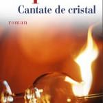 Cantate de Cristal dans Livres lus Cantate-de-cristal-photo-couverture-24-10-11-150x150