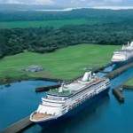 Panama_Canal24-150x150 canal