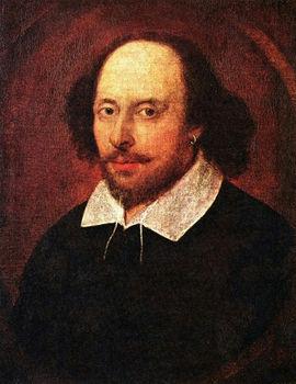 dans Souvenons-nous... Shakespeare2