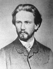 Il y a 172 ans... Tschaikowski13