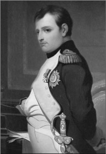 Il y a 209 ans... napoleon_louisiane20