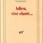 Adieu, vive clarté... dans Livres lus Adieu-vive-clarté-150x150