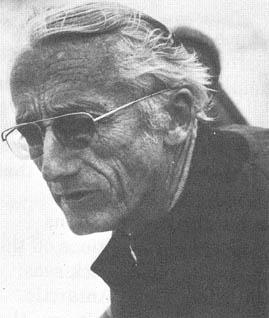 Il y a 102 ans... Cousteau10