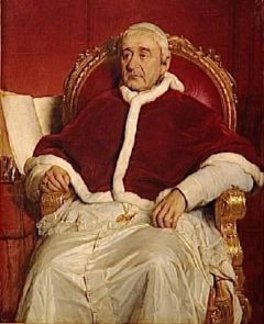 Il y a 166 ans... Gregory_XVI