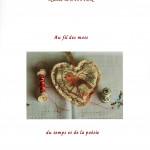 Au fil des mots, du temps et de la poésie dans Livres lus Métivier-1ère-de-couverture001-150x150