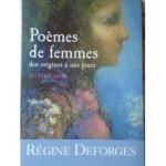 Poèmes de femmes des origines à nos jours dans Livres lus Poemes-De-Femmes-Des-Origines-A-Nos-Jours-Anthologie-Livre-871805918_ML-150x150