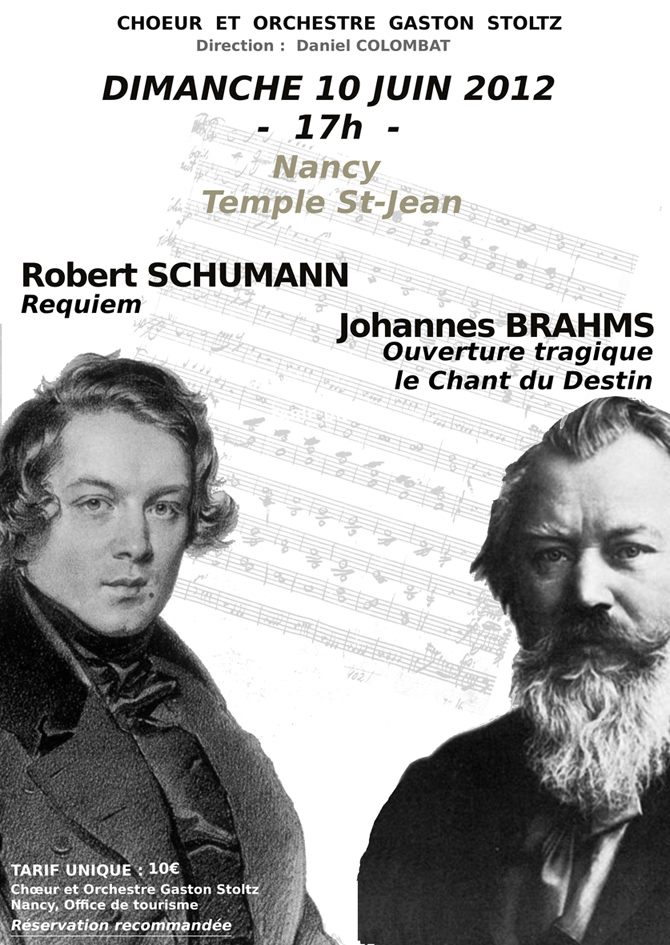 Concert Schumann et Brahms au Temple à Nancy dans Divers concert-Gaston-Stoltz-2012brahms-07052012