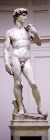 Il y a 508 ans... david77