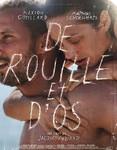 De rouille et d'os dans Films vus de-rouille-et-d-os-17-05-2012-2-a-117x150
