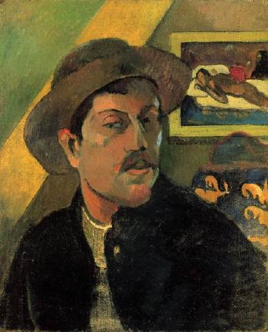 Il y a 164 ans... gauguin_11187