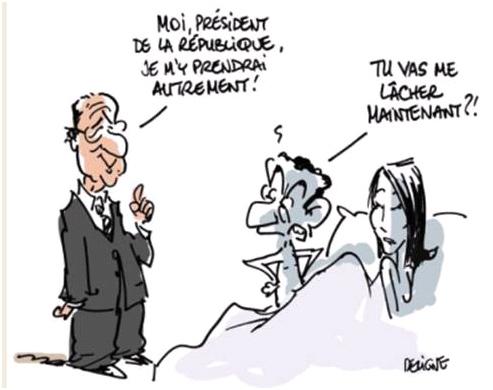 Moi Président... dans Humour humour-004