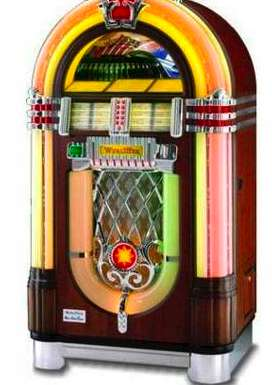 Il y a 122 ans... jukebox5