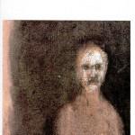 L'écriture ou la vie dans Livres lus lécriture-ou-la-vie-Jorge-Semprun-150x150