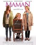 Maman dans Films vus maman-119x150
