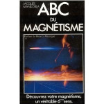 ABC du magnétisme dans Livres lus ABC-du-magnétisme-150x150