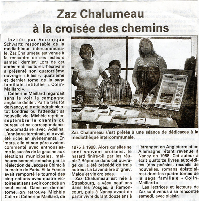 Article dans Vosges Matin du 2 juin 2012 dans Coupures de presse Article-Vosges-Matin-2-juin-20121