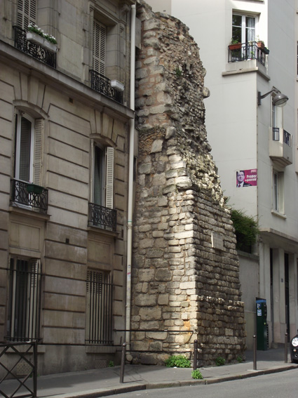 La Renaissance à Paris, rive gauche dans Photos DSCF0005-petit