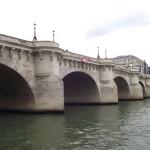 La Renaissance à Paris, rive gauche