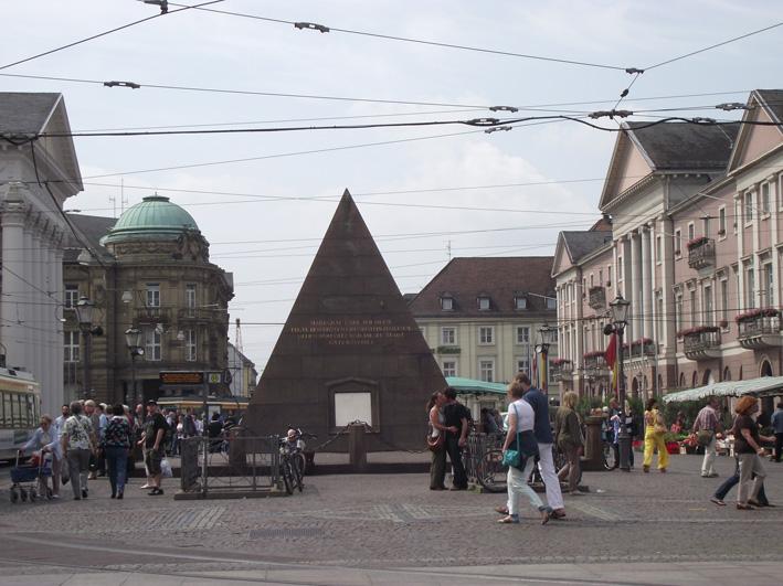 DSCF0319-petit Karlsruhe dans Voyages