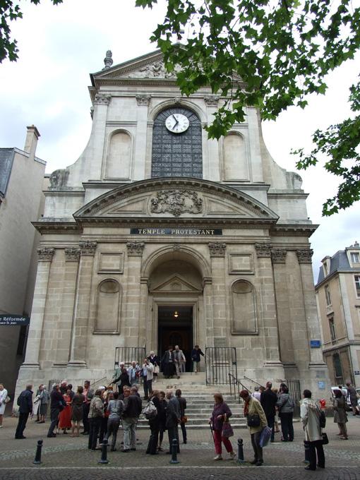 Schumann et Brahms au Temple de Nancy dans Musique DSCF0884-petit1