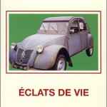 Eclats de vie dans Livres lus Eclats-de-vie-150x150