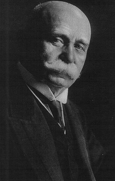 Il y a 174 ans... Ferdinand_von_Zeppelin1202020
