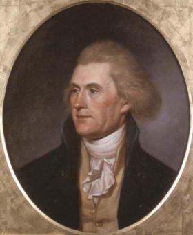 Il y a 186 ans... dans Souvenons-nous... Jefferson-peale