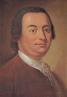 Il y a 280 ans... Johann_Christoph_Friedrich_Bach