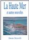 La Haute Mer et autres nouvelles dans Livres lus La-haute-mer1