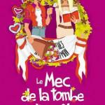 Le mec de la tombe d'à côté dans Livres lus Le-mec-de-la-tombe-dà-côté-150x150