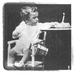 Il y a 82 ans... Lindbergh_a119