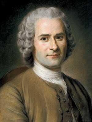 Il y a 234 ans... Rousseau_portrait101313179