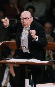 Il y a 130 ans... Stravinsky11213