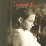 Cousine K dans Livres lus cousineK-150x150