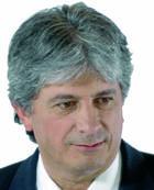 Hervé Feron réélu dans Politique herve-feron_article_portrait_140