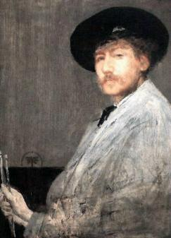 Il y a 178 ans... whistler_j