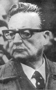 Il y a 104 ans... Allende-185x300