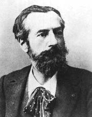 Il y a 178 ans... Bartholdi189881413