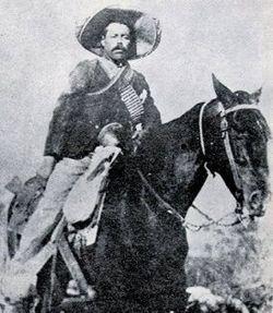 Il y a 89 ans... Pancho_Villa23