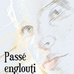 Passé englouti dans Livres lus Passé-englouti-150x150