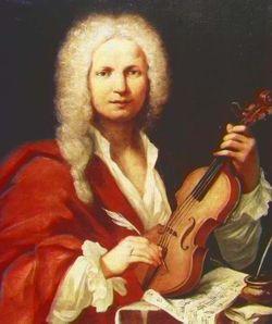 Il y a 271 ans... Vivaldi1