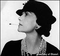 Il y a 129 ans... chanel_c