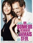 Un bonheur ne vient jamais seul dans Films vus un-bonheur-n-arrive-jamais-seul-117x150