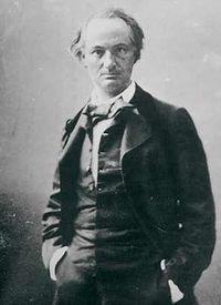 Il y a 145 ans... Baudelaire8