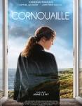 Cornouaille dans Films vus Cornouaille1-117x150