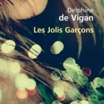 Les Jolis Garçons dans Livres lus Les-jolis-garçons-150x150