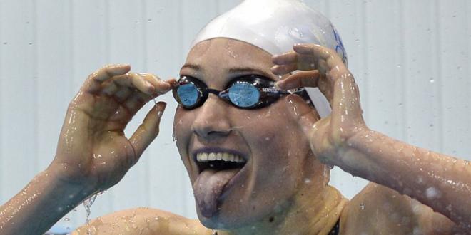 JO de Londres : encore deux médailles en natation Muffat2